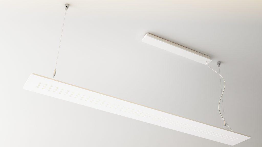 design_lampa_budapest_design_lamp_Nieto_Light_Anguila_120_20180124