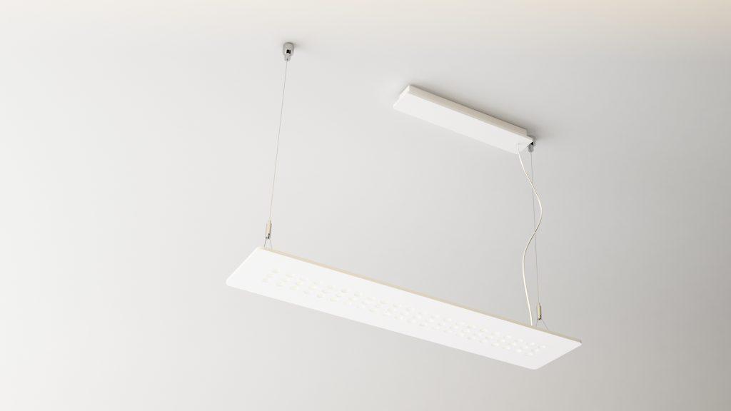design_lampa_budapest_design_lamp_Nieto_Light_Anguila_60_20180124