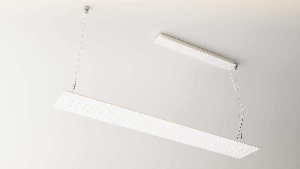 design_lampa_budapest_design_lamp_Nieto_Light_Anguila_90_20180124