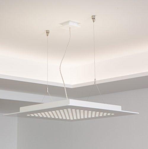 Design lámpa   design lamp   Silurus
