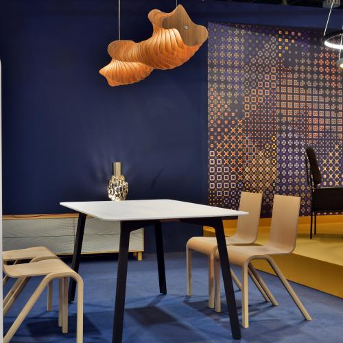 design_lampa_budapest_design_lamp_Nieto_Light_Consruma_02_3