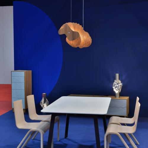 design_lampa_budapest_design_lamp_Nieto_Light_Consruma_02_4
