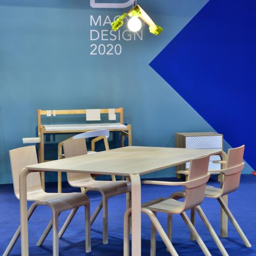 design_lampa_budapest_design_lamp_Nieto_Light_Consruma_02_5