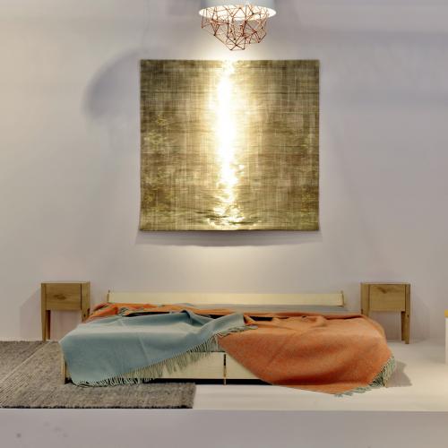 design_lampa_budapest_design_lamp_Nieto_Light_Construma01_1