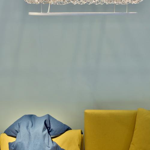 design_lampa_budapest_design_lamp_Nieto_Light_Construma01_6