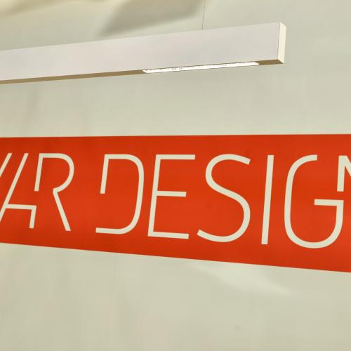 design_lampa_budapest_design_lamp_Nieto_Light_Construma01_8
