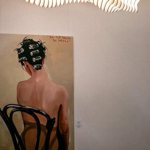 design_lampa_budapest_design_lamp_Nieto_Light_Falk_4