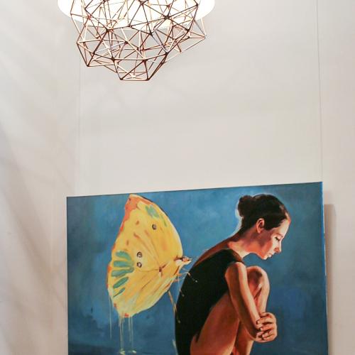 design_lampa_budapest_design_lamp_Nieto_Light_Falk_5