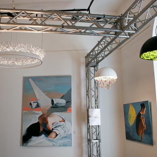 design_lampa_budapest_design_lamp_Nieto_Light_Falk_6