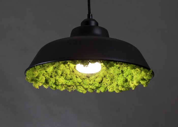 design_lampa_budapest_design_lamp_Nieto_Light_Farmosa_IND_3_Nietolight_20210118_02 (1)