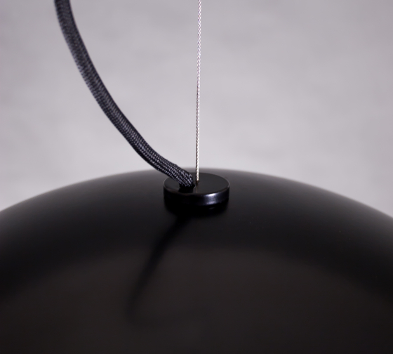 design_lampa_budapest_design_lamp_Nieto_Light_Farmosa_top