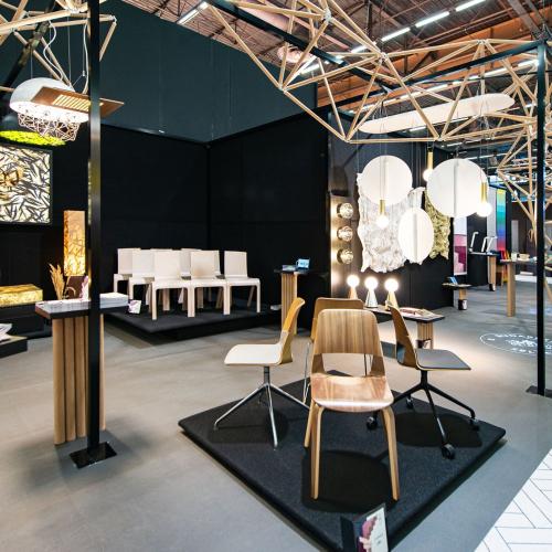 design_lampa_budapest_design_lamp_Nieto_Light_Paris_01
