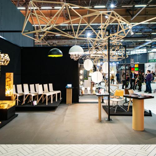 design_lampa_budapest_design_lamp_Nieto_Light_Paris_1