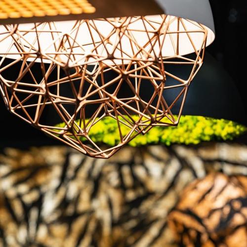 design_lampa_budapest_design_lamp_Nieto_Light_Paris_5