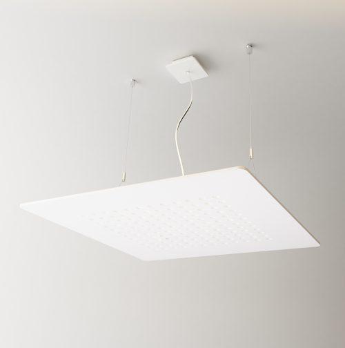 design_lampa_budapest_design_lamp_Nieto_Light_Silurus_D_20180125