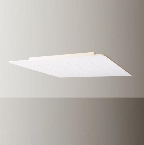 design_lampa_budapest_design_lamp_Nieto_Light_Silurus_SM