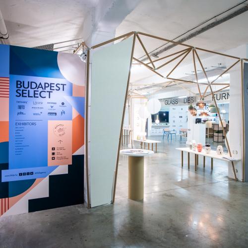 design_lampa_budapest_design_lamp_Nieto_Light_london_3