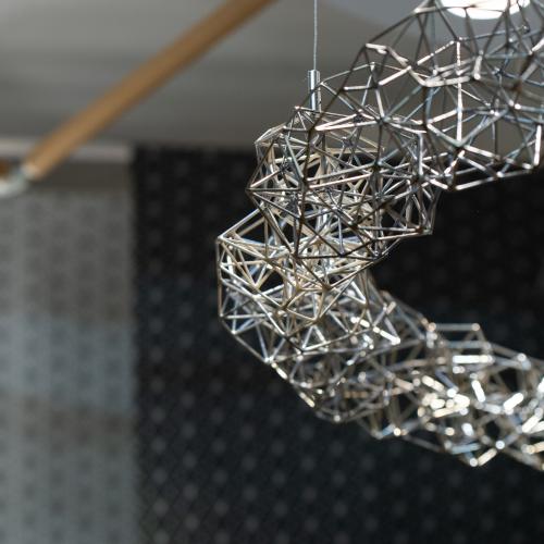 design_lampa_budapest_design_lamp_Nieto_Light_london_8