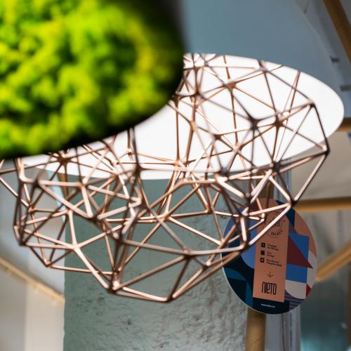 design_lampa_budapest_design_lamp_Nieto_Light_london_9